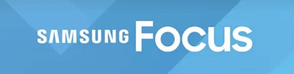 samsung-focus-hdr-1024x259 Samsung Focus app bundelt email, agenda, contacten en meer