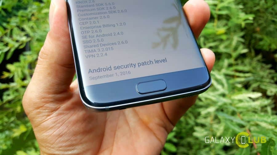 samsung-galaxy-s7-edge-update-september-patch Samsung publiceert officiële details september security patch
