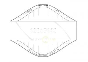 samsung-smart-ring-patent-5-300x211 Samsung patent toont gevorderd ontwerp slimme ring (update)