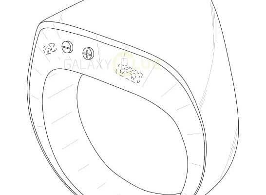 samsung-smart-ring-patent