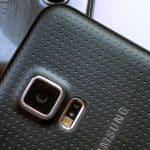 Mééér updates! Galaxy S3 Neo, Grand Neo Plus, Grand Prime, Grand Prime VE
