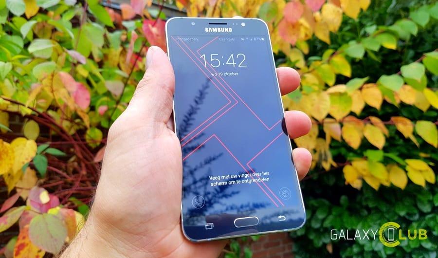 galaxy-j7-2016-exynos-7870-benchmarks Samsung Galaxy J7 (2016) met 14 nm Exynos 7870 processor: een handjevol benchmarks