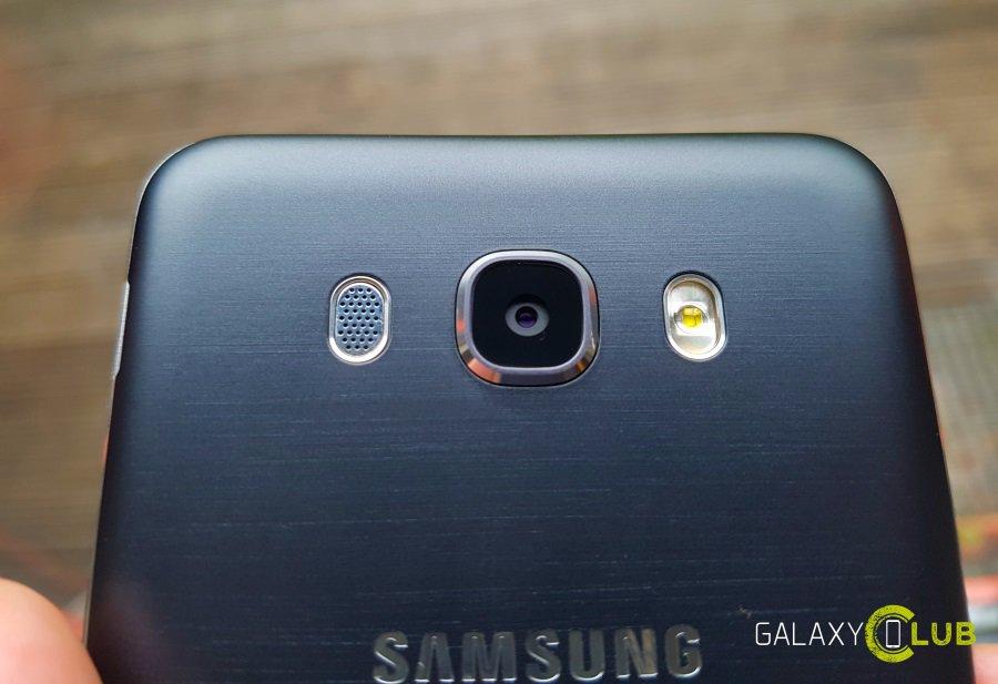 galaxy-j7-2016-preview-bouwkwaliteit-kunststof Galaxy J7 (2016) preview: onze eerste indrukken