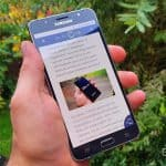 galaxy-j7-2016-preview-eerste-indrukken-150x150 Samsung Galaxy J7 (2016) abonnement vergelijken