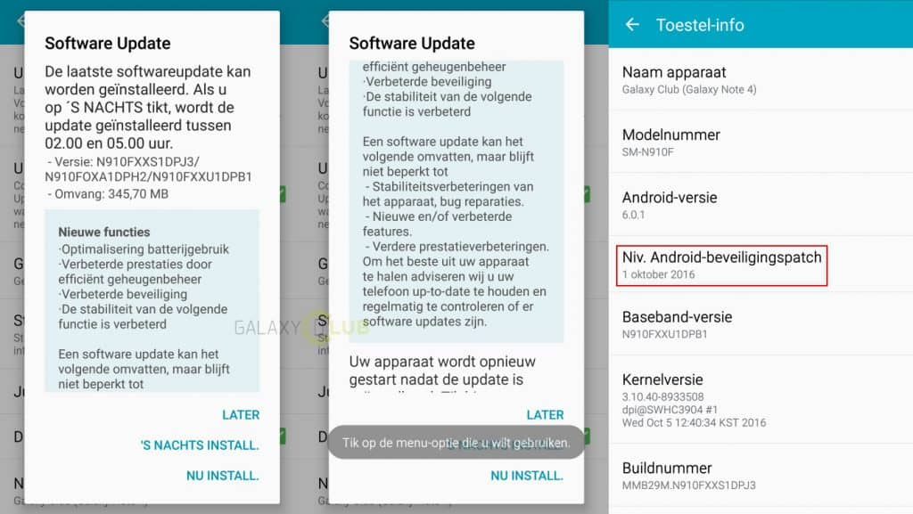 galaxy-note-4-oktober-patch-features-changelog-xxs1dpj3