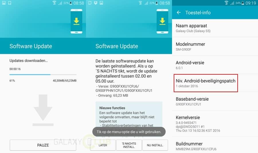 galaxy-s5-update-oktober-patch-xxu1cpj6-2 Update met oktober security patch voor de Galaxy S5? Check!