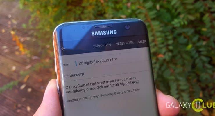 galaxy-s6-s7-keyboard-email-appvreemde-woorde-getallen-leestekens-bug-autocorrect-probleem