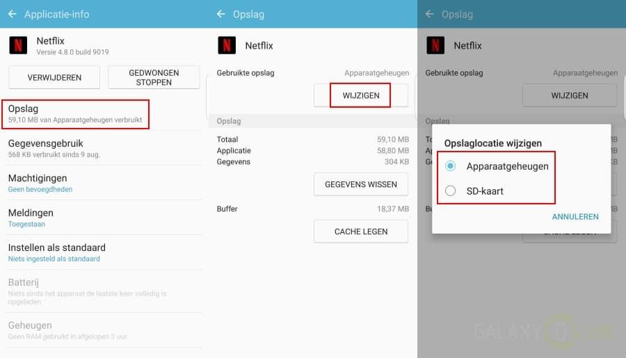 samsung-galaxy-apps-naar-sd-kaart-verplaatsen-hoe-2 Samsung Galaxy tip: apps naar je SD kaart verplaatsen