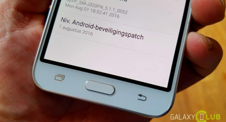 samsung-galaxy-j3-2016-update-security-patch-augustus