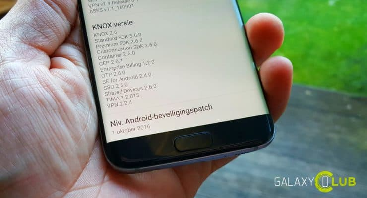 samsung-galaxy-s7-edge-update-oktober-security-patch