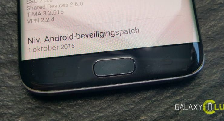 samsung-october-security-patch-iris-note7
