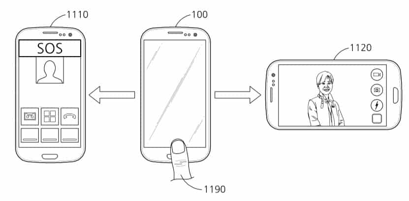 samsung-patent-fingerprint-scanner-swipe-feature-3
