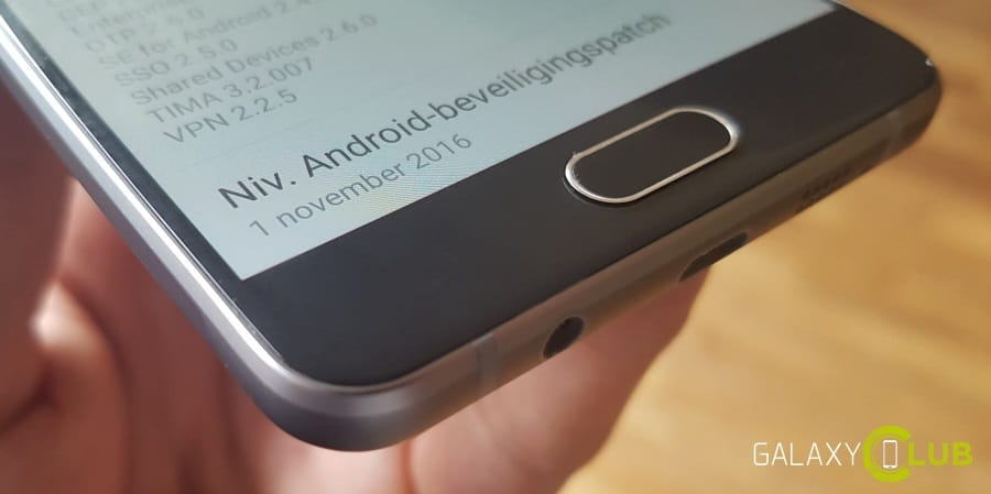 galaxy-a5-2016-update-november-patch Unbranded Galaxy A5 (2016) krijgt update met november security patch