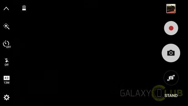 galaxy-j7-2016-review--camera-interface-1