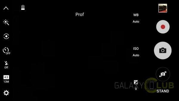 galaxy-j7-2016-review--camera-interface-2