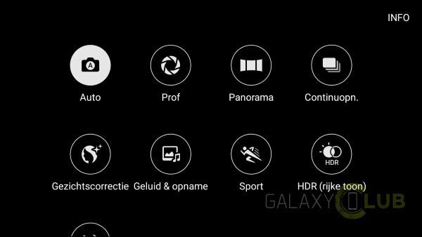 galaxy-j7-2016-review--camera-interface-3