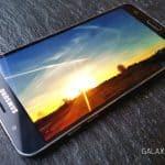 galaxy-j7-2016-review-display-150x150 Samsung Galaxy J7 (2016) abonnement vergelijken