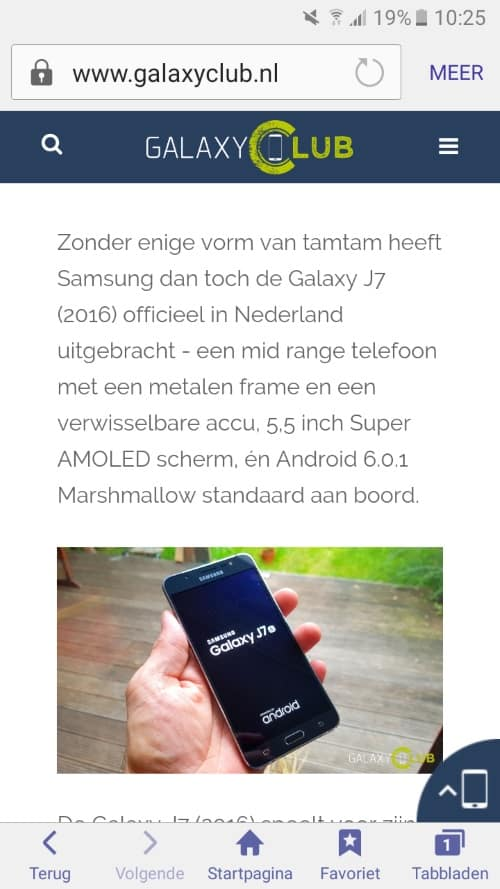 galaxy-j7-2016-review-interface-6