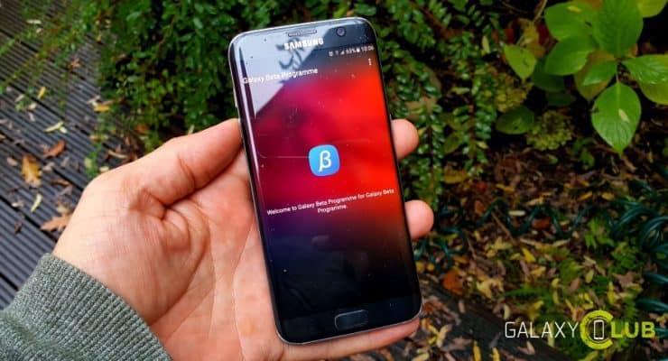 galaxy-s7-edge-android-7-nougat-beta