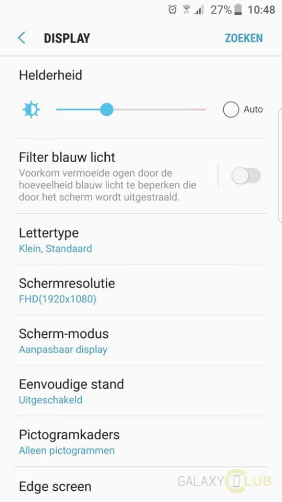 galaxy-s7-edge-android-7-nougat-preview-nederlands-12-576x1024 Android 7.0 Nougat op de Galaxy S7 Edge: een beknopte Nederlandse preview (update 7 dec)