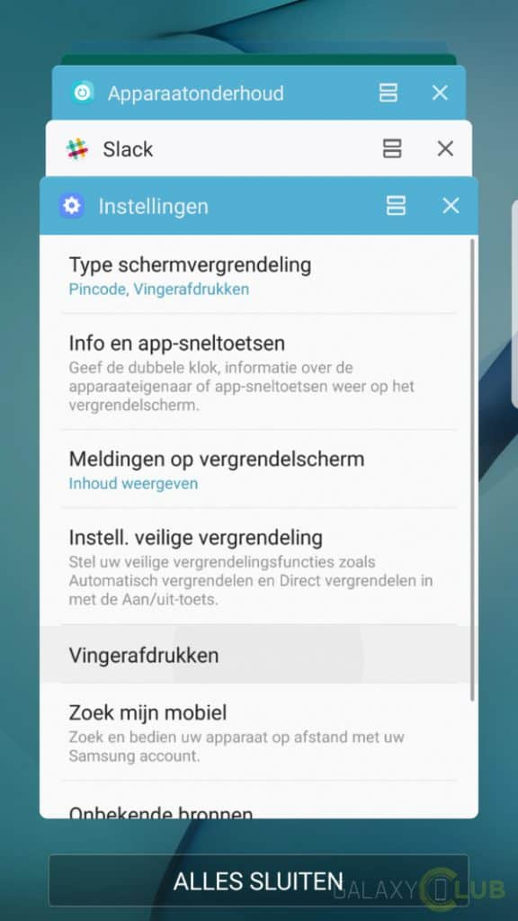 galaxy-s7-edge-android-7-nougat-preview-nederlands-16-576x1024 Nederlandse Galaxy S7 (Edge) begint nu aan update naar Android 7.0 Nougat (update: alle versies)