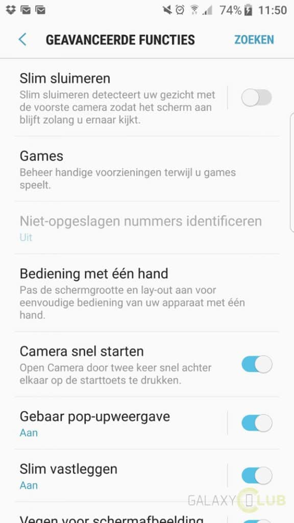 galaxy-s7-edge-android-7-nougat-preview-nederlands-22-576x1024 Nederlandse Galaxy S7 (Edge) begint nu aan update naar Android 7.0 Nougat (update: alle versies)