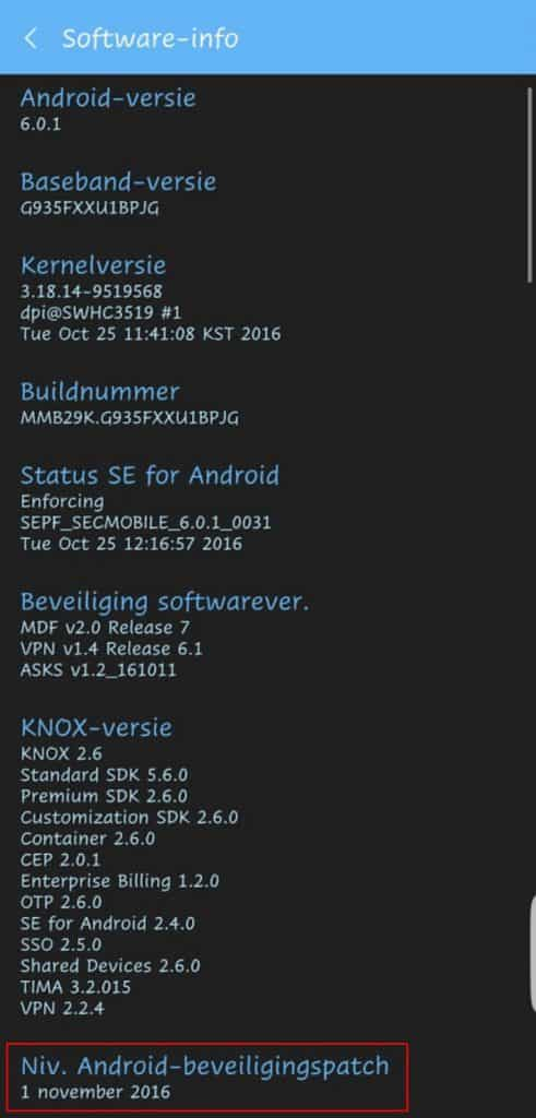 galaxy-s7-edge-november-patch-update-xxu1bpjg