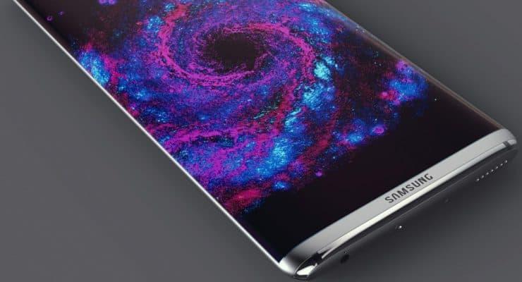 galaxy-s8-concept-2