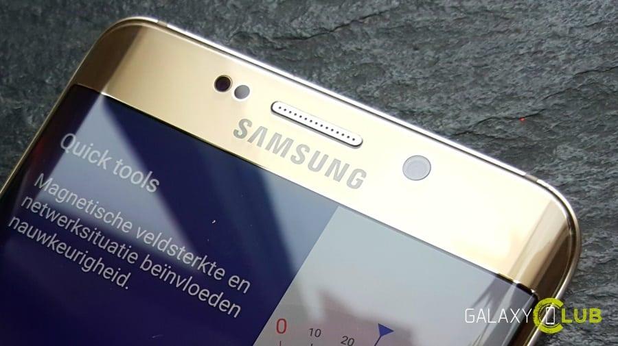 galaxy-s8-front-cam-autofocus Galaxy S8 krijgt mogelijk front camera met autofocus