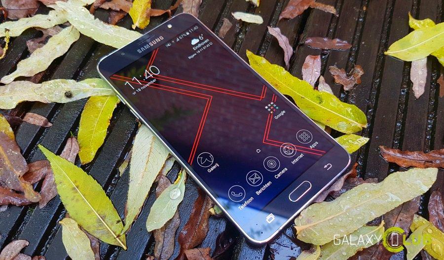 galaxya-j7-2016-tips-trucs Een handjevol Samsung Galaxy J7 (2016) tips en trucs