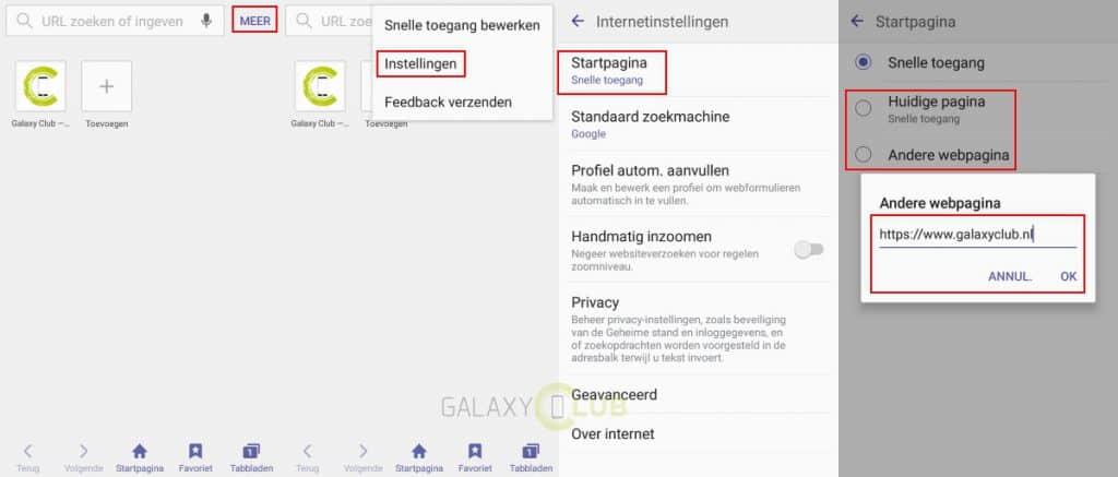 samsung-galaxy-tips-trucs-browser-andere-startpagina-instellen