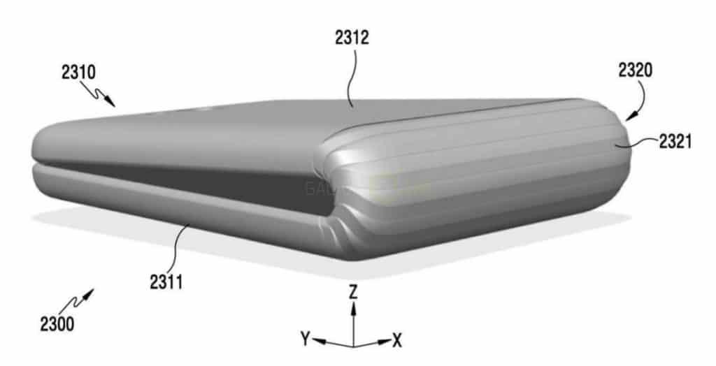 samsung-galaxy-x-patent-d-1024x524 'Opvouwbare Galaxy X komt in de tweede helft van 2017'