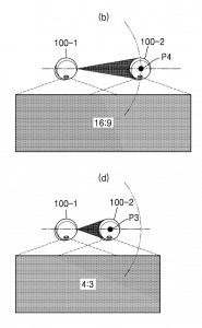 samsung-gear-projector-3-185x300 Samsung vraagt patent aan op 'Gear Projector'