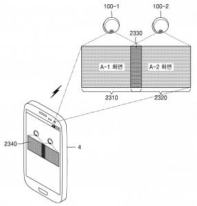 samsung-gear-projector-5-286x300 Samsung vraagt patent aan op 'Gear Projector'