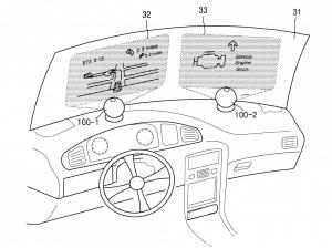 samsung-gear-projector-8-300x224 Samsung vraagt patent aan op 'Gear Projector'