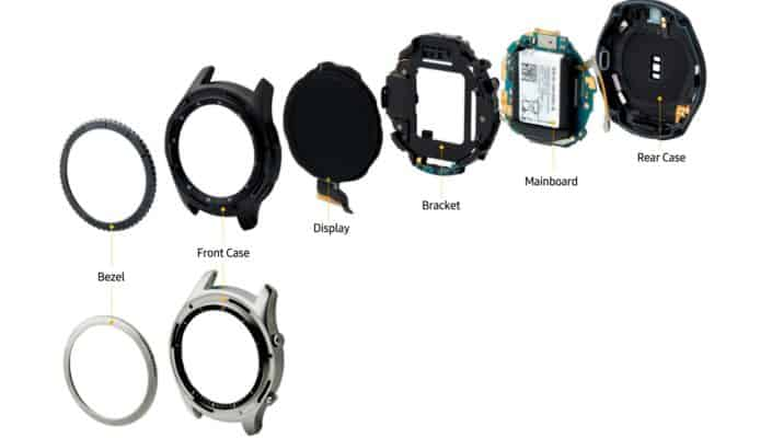 samsung-gear-s3-components-teardown-02