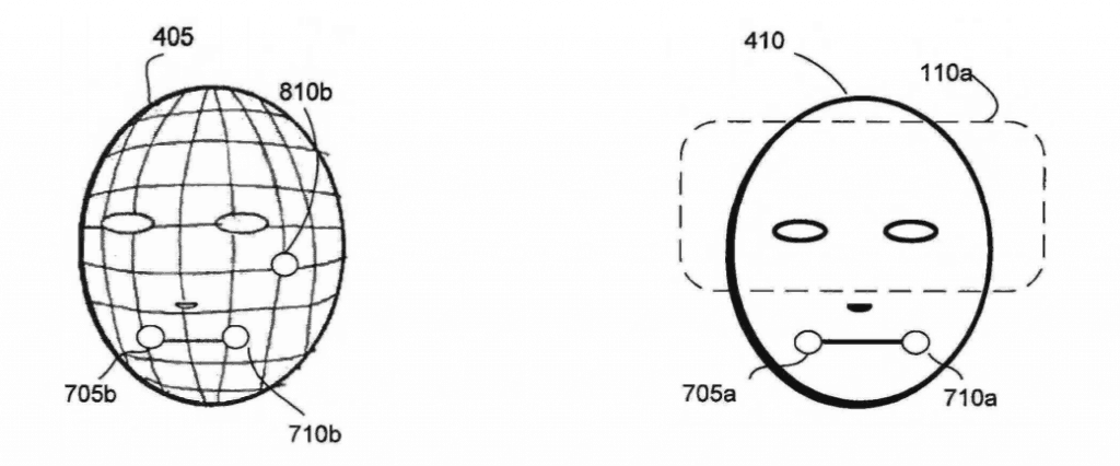 samsung-patent-gear-vr-facial-tracking
