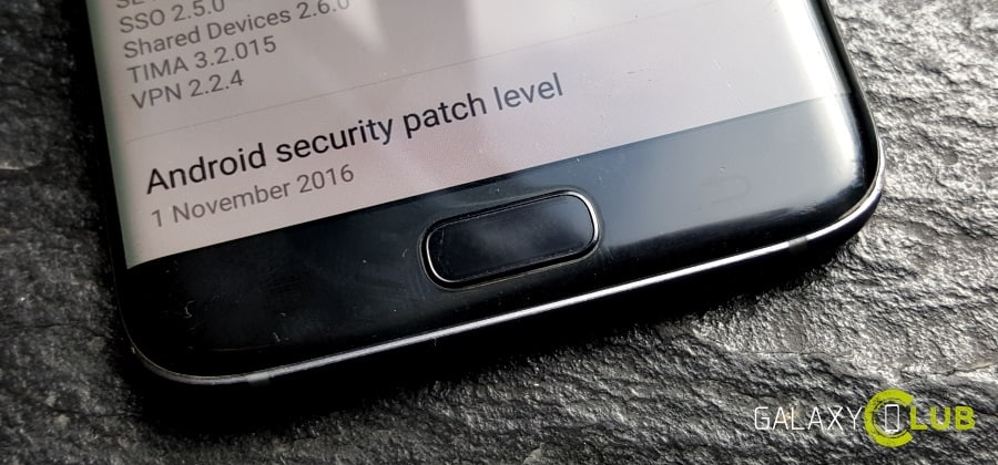 samsung-update-security-patch-november