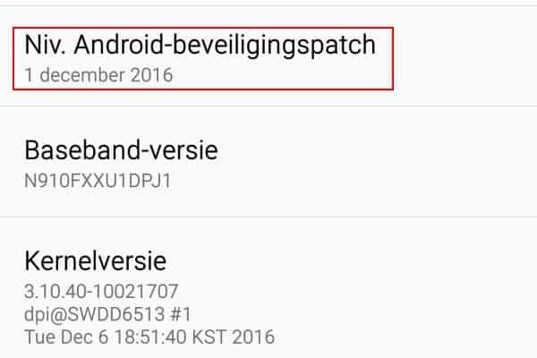 galaxy-note-4-update-security-patch-december-xxu1dpl2