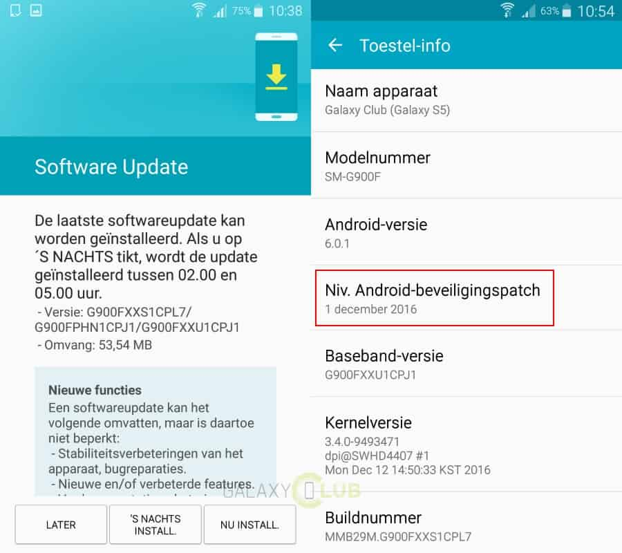 galaxy-s5-december-security-patch-xxs1cpl7 December security patch voor de Galaxy S5 (update: unbranded)