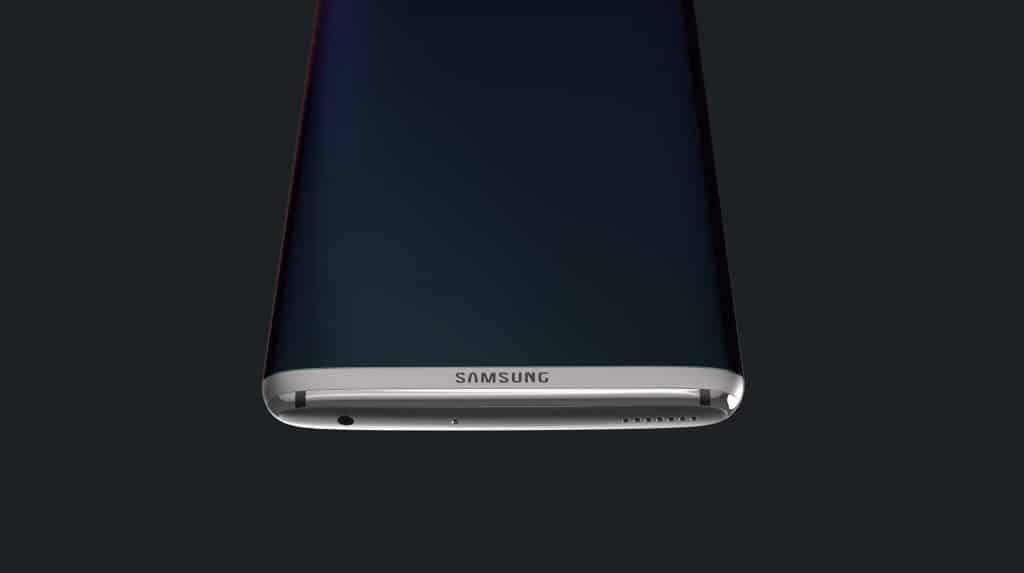 galaxy-s8-concept-3-1024x573 'Samsung toont Galaxy S8 mogelijk al op MWC'
