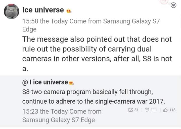 galaxy-s8-single-cam-geen-dual