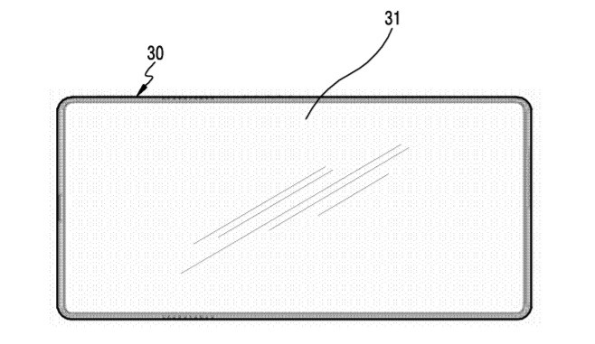 samsung-flexibled-device-design-patent-10 Meer flexibele devices: Samsung patent toont vouwbare camera smartphone