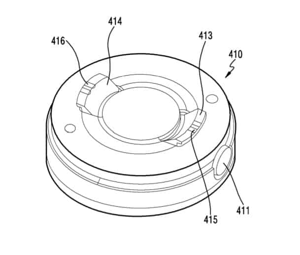 samsung-flexibled-device-design-patent-7 Meer flexibele devices: Samsung patent toont vouwbare camera smartphone
