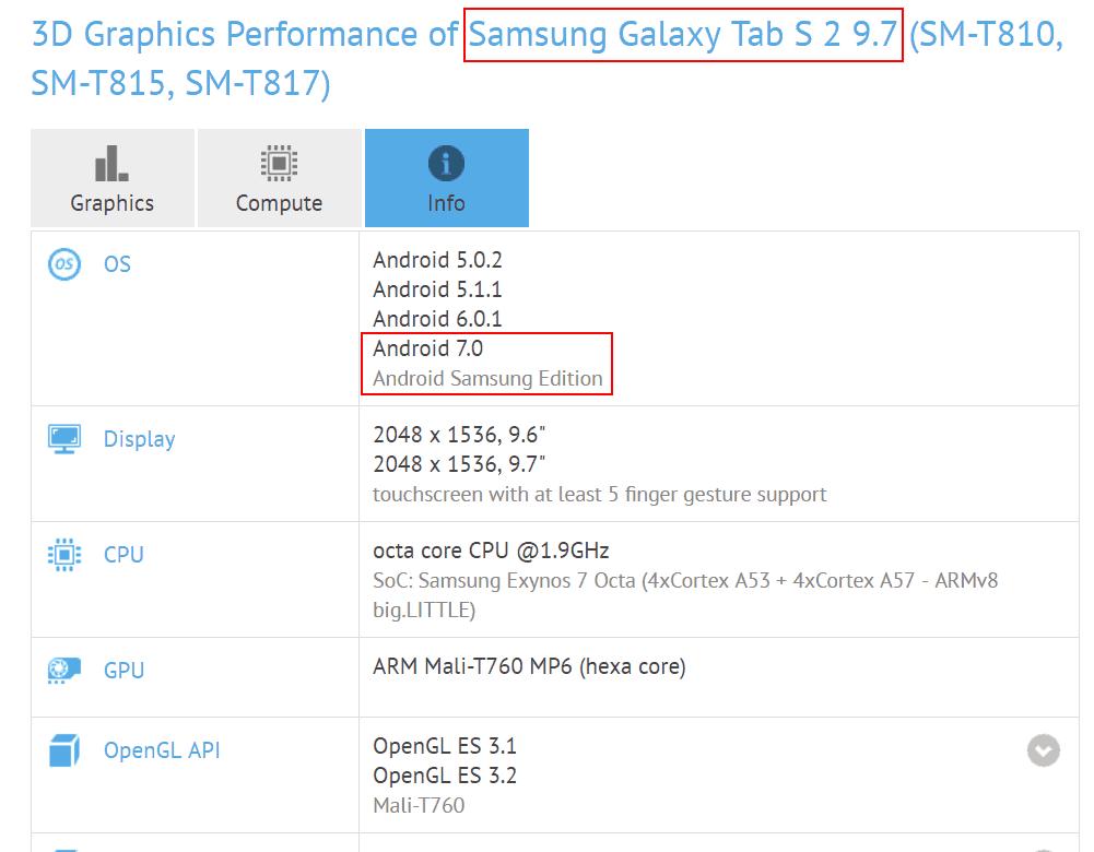 samsung-galaxy-tab-s2-android-7-nougat-gfxbench
