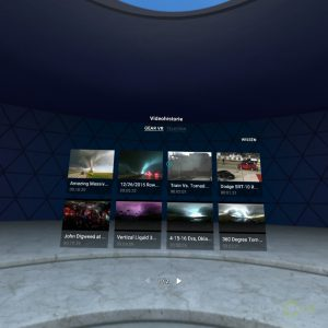 samsung-gear-vr-tip-browser-update-internet-3-300x300 Gear VR tip: update de Samsung Internet for Gear VR browser