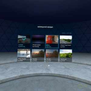 samsung-gear-vr-tip-browser-update-internet-6-300x300 Gear VR tip: update de Samsung Internet for Gear VR browser