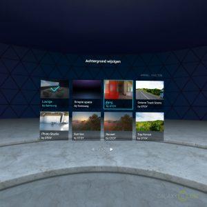 samsung-gear-vr-tip-browser-update-internet-6