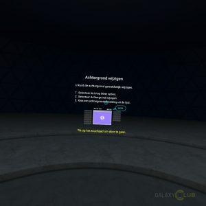 samsung-gear-vr-tip-browser-update-internet-9
