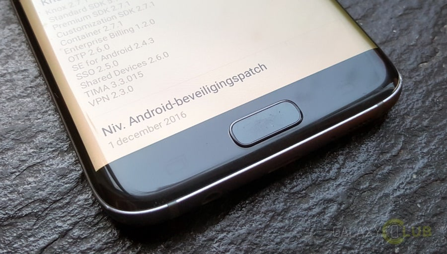 wp-1482477618298 Galaxy S7 en S7 Edge krijgen update met december security patch